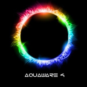 Aquaware3