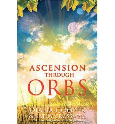 AscensionThroughOrbs