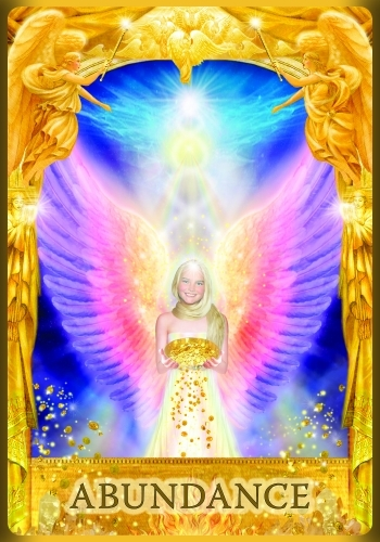 angel_answer_cards