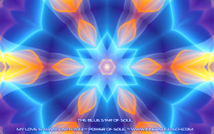 blue-star-of-soul